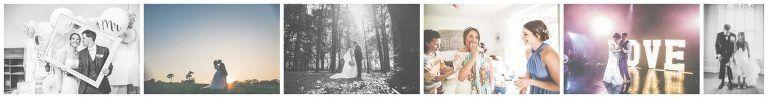 cheap cardiff wedding photography
