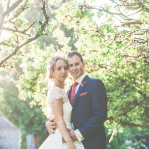 pencoed house wedding photographer