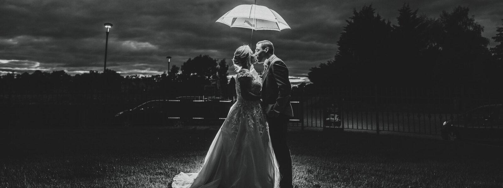 canada lakes wedding photography
