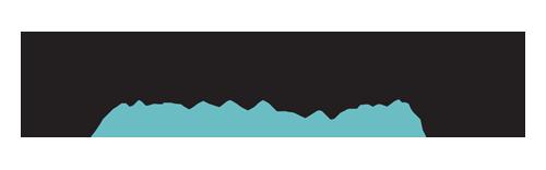 Simon Gough Photography logo